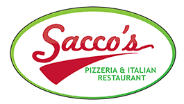Saccos Pizzeria and Italian Restaurant